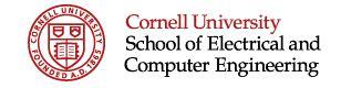 Cornell ECE5760